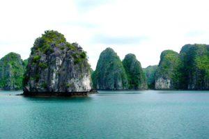 Ein Land im Aufbruch: Von Hanoi bis Nha Trang durch Vietnam