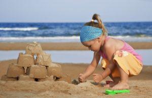 693-5-plage-enfant