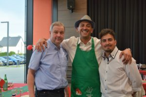 soiree italienne 2018 17