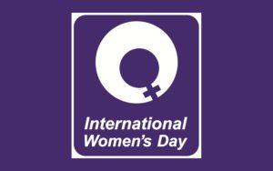 Purple-Color-Logo-International-Women-Day