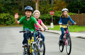 Kind_Straßenverkehr_02